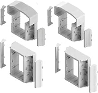 T-Top Level Brackets (2 top and 2 bottom) (Level Brackets)