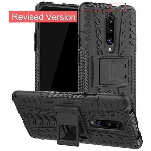 Oneplus 7 Pro Cell Phones: Amazon com