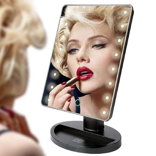 Sevia LED Vanity Mirror Lights