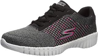 Skechers Women's Go Walk Smart-Influence Walking Shoe