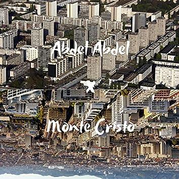 Sarcelles-Marseille (feat. Monte Cristo)