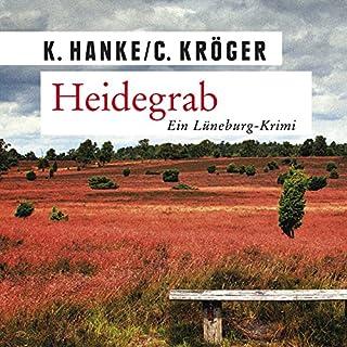 Heidegrab Titelbild