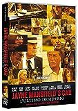Jayne Mansfield's Car:L'Ultimo Desiderio (DVD)...