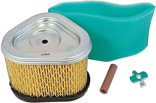 popular KOHLER 12 883 10 S1 wholesale Engine Air Filter With Pre-Cleaner high quality Kit For PRO CV11 - CV16 and CV460 - CV493 online