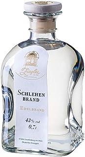 Schlehe 0,7 L. Edelobstbrennerei Gebr. J. & M. Ziegler GmbH