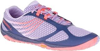 Women's Pace Glove 3 Trail Running Shoe
