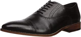 Unlisted by Kenneth Cole Men's Cheer Lace-Up B Oxford