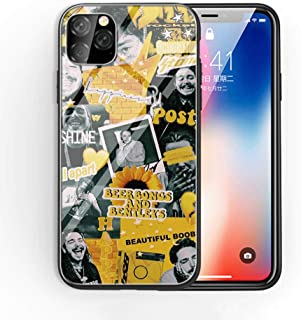 post malone iphone 8 plus case
