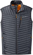 stylish winter vests