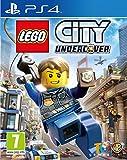 Lego City: Undercover - [Edizione: Francia]