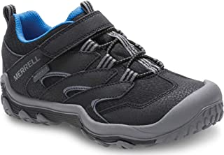 Best 6 years boy shoes Reviews