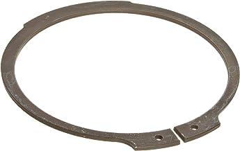 Pack of 3 Retaining Ring Exter 25//32in Shaft PK50,