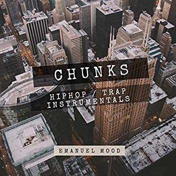 Chunks (Instrumentals)