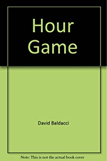 Hour Game