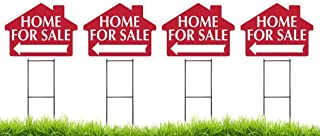 Best directional for sale signs Reviews