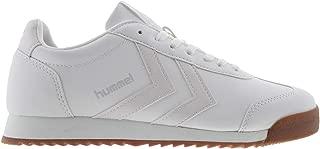 Hummel Messmer 23 Kadın Günlük Spor Ayakkabı