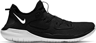 Men's Flex RN 2019 Running Shoe