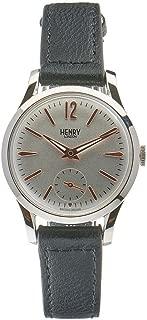 Amazon.es: Hombre: Relojes: Relojes de pulsera, Correas, Relojes ...