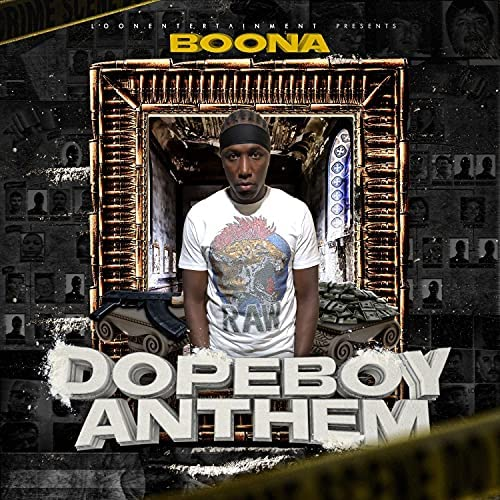 Boona