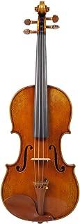 Eastman Jonathan Li Model 503 Paganini Violin
