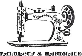 Best vintage stencil machine Reviews