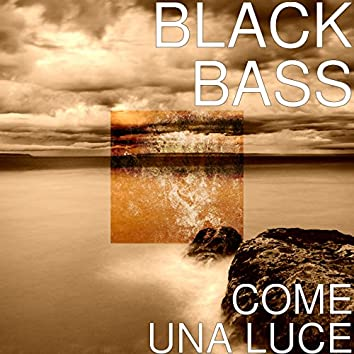 COME UNA LUCE  (Deluxe Edition)