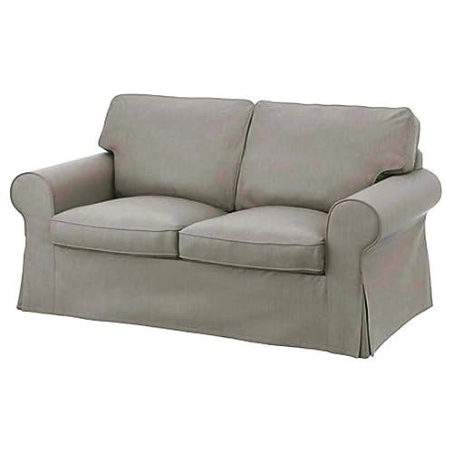 2 Seater Sofa: Amazon.com