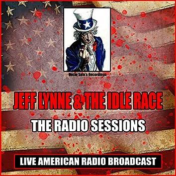 The Radio Sessions (Live)