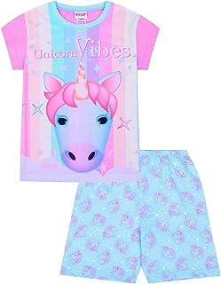 898799601 Amazon.es: 12 años - Pijamas y batas / Niña: Ropa