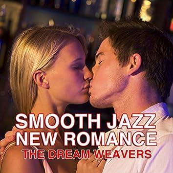 Smooth Jazz New Romance