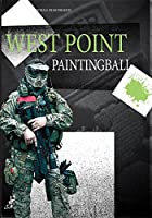 West Point Paintball [DVD]