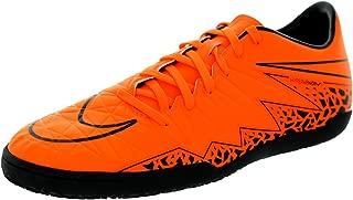 Hypervenom Phelon II Indoor Soccer Shoe
