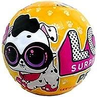 LOL Surprise Pets Series 3 Wave 2 (SET OF 2)