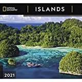 National Geographic Islands 20...