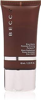 Becca Ever-Matte Poreless Priming Perfector, 40 ml