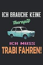 Suchergebnis Auf Für Trabant 601