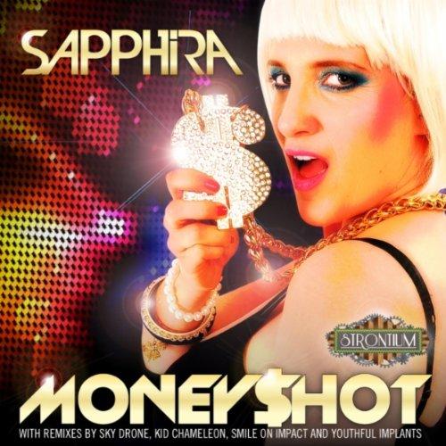 Money$Hot (Sky Drone Remix)