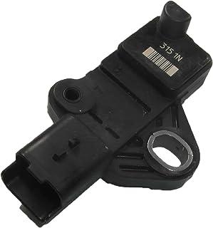 Ford 1231925 sensor de posición cigüeñal para los vehículos diésel 2,0