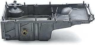 General Motors Oil PAN Camaro 1998-2002