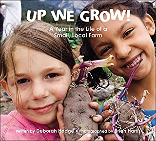 Best up we grow Reviews