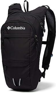 Columbia Muir Creek II Hydration Pack, 43 cm - CL1868261