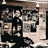 101 - Live (180g) – Depeche Mode