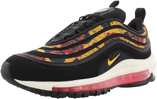 scarpe nike air max estive donna