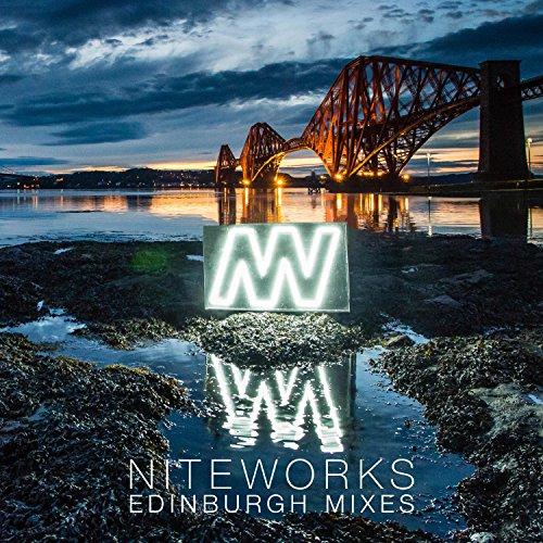 NW (Edinburgh Mixes)