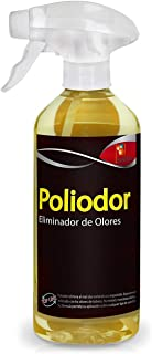 Sisbrill Poliodor, Eliminador Malos Olores - Todo tipo de