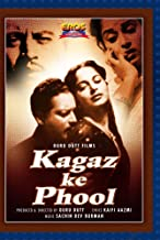 Best guru dutt hindi movies Reviews
