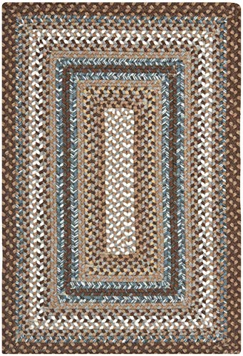 what is the best braided rugs 2020