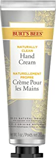 Burt's Bees Burt's Bees Naturally Clean Hand Cream with Lavender and Honey