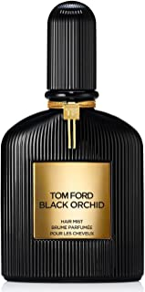 Tom Ford Black Orchid Hair Mist 30Ml