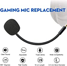 turtle beach recon 150 mic